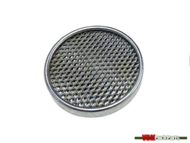 Luftfilter Ansaug Gummi (Dellorto PHBG)