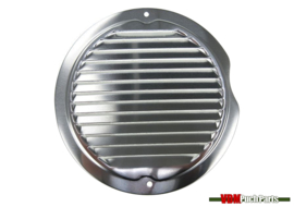 cooling fan cover ignition Puch DS/VS/VZ