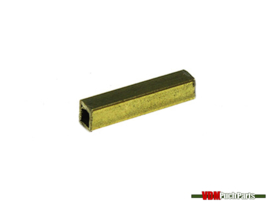 Tachokabel Adaptor 2.5mm (Huret-VDO)