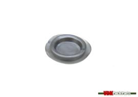 Inspektion Gummi Kettenschutz Grau Puch VZ (25mm)
