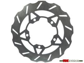VDM remschijf (225mm)