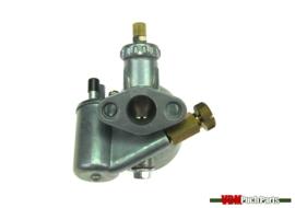 15mm Bing carburetor replica Puch MS/MV/VS/DS/VZ3