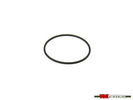 Dellorto SHA float tank O-Ring