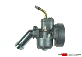 17mm Bing carburator replica Puch Monza (Complete)