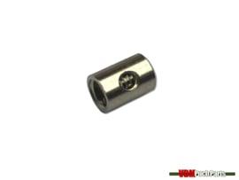 Kabel nippel (Gas kabel 5x7mm)