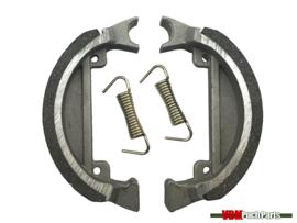 DMP Remsegmenten Puch Maxi S/N/X50 (Extra remoppervlakte)
