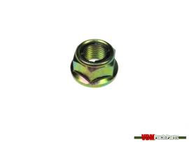 M12x1.25 Nut (Honda wheel axle)