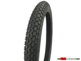 16 Inch 2.00 Continental KKS10 street profile tyre (2.00x16)
