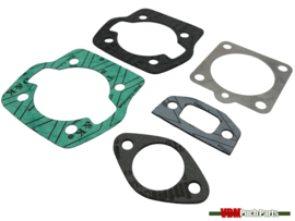 Gasket set 65c Metrakit (43.5mm)