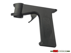 Spraymaster Pro pistoolgreep Motip