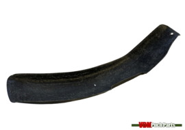Rear fender unpainted Puch Magnum X
