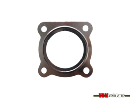 Head gasket 60cc 0.5mm Puch MV/VS/DS/MS (40mm)