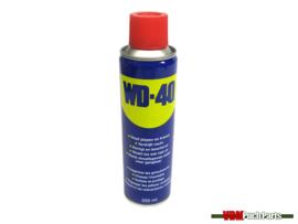 WD40 (240ml)