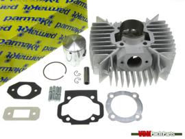 74cc Parmakit cilinder (47mm)