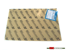 Gasket paper 300x450mm (0.50mm Thickness)