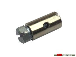 Klemschraube (Universal 8x15 mm)