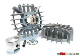 72cc Airsal cylinder (46mm)
