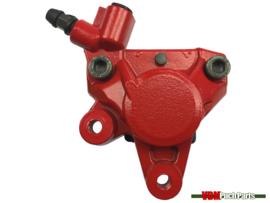Bremszange Rot (Für EBR Gabel)