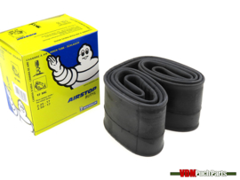 17 Inch Michelin inner tube A Qaulity (For 2.25x17 and 2.50x17 Tyre)