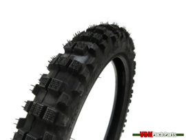 14 inch Kenda cross Tyre 60/100/14 (Puch magnum X)