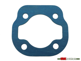 Feet gasket (1.5mm)