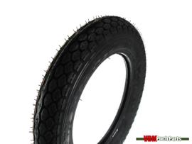 12 inch 3.00 Anlas R2-SP Reifen Puch DS50