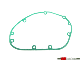 Clutch cover gasket Puch Monza/Grand Prix