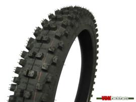 17 inch Kenda K771F Cross Tyre (70/100/17)