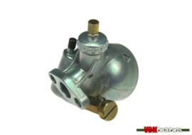 15mm Bing carburateur replica Puch MS/MV/VS/DS/VZ3