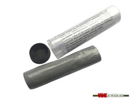 Kneedbaar meng aluminium 56 gram
