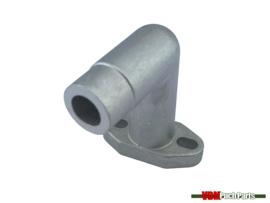 12mm Manifold (ZA50 engine)