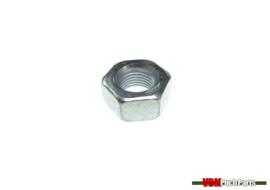 Swingarm axle nut M10x1 Puch MV/VS/MS