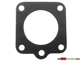 Head gasket 50cc 1.0mm Armored (38mm)​