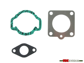 Gasket set 50cc Puch MV/VS/DS (38mm)