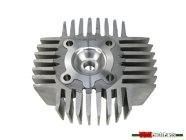 50cc cylinder head smaller combustion chamber OM (38mm)