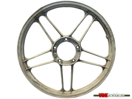 16/17 Inch Puch Maxi stervelg