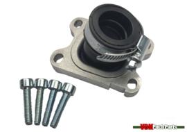 Manifold turnable 15-21mm universal Polini