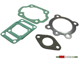 Gasket set 65c Polini (43.5mm)