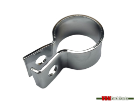 Exhaust clamp (30mm)