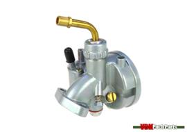 12mm Bing carburateur replica Puch MS/VS/DS/MV/VZ3 (Met kabel choke)