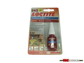 Loctite (Middelsterk)