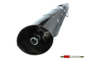 Exhaust silencer Puch Monza