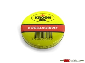Kroon oil Kogellager vet  (65ml)