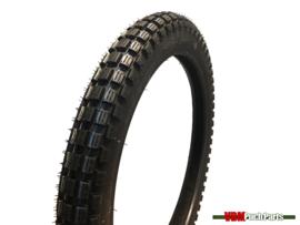 17 inch 2.50 Kenda Trial K262 Tyre