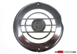 Cooling fan cover ignition Puch DS/VS/VZ (New model)