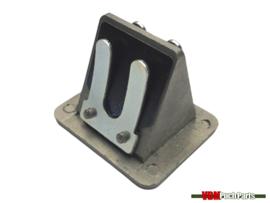 Reed valve for reed valve kit Polini 15-21mm