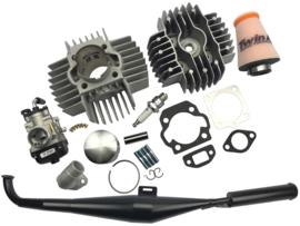 VDM Racing cilinder
