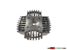 70cc (Airsal) High pressure cylinder head NM (45mm)