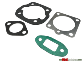 Gasket set 60cc/70cc cylinder (45mm)