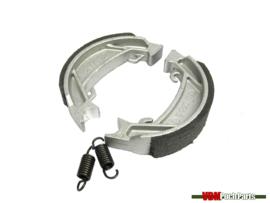 Remsegmenten Puch MV50X/X50-2/X30-3